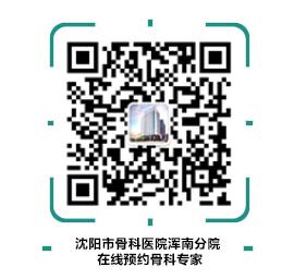 微信图片_20200622095421.jpg
